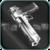 guns_sounds icon
