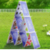 Sunny Park Solitaire icon