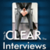How to clear interviews app for free