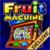 Fruit Machine Deluxe app for free
