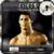 Ronaldo Iphone Go Locker AA app for free