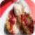 Bread Pudding Recipe icon