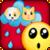 Emoji Guess app for free