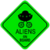 Aliens On Board app for free