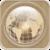 Quiz-Capitals of the world icon