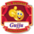 Gujju Entertainment app for free