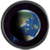 Star Invasion Lite app for free