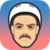 Happy Wheels Free icon