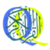 QuranQuiz app for free