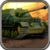 Tanks Counter War app for free