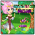 Magical Elf Cute Dress up icon