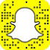 Photo Editor: Snapchat Studio icon