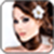 Hair Style Image Wallpaper_1 app for free