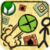 Doodle Food Expedition icon