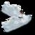DroidRunner app for free