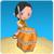 Treasure Island 3D icon