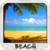 Beach Wallpapers Free app for free