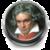 Best Classical Music Ringtones app for free