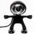 Webcam Dating app for free