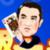 Big 2 Card Gamenew app for free
