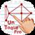 Un Toque Pro Free icon