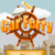 Car Ferry app for free