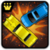 Traffic Frenzy icon