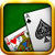 FreeCell Solitaire Lte icon