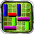 Move Block-Puzzle Games app for free