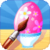 Egg Painting app for free