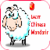 Learn Chinese Mandarin Phrases Words  icon
