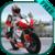 Racing Champions FREE icon