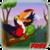 KILL KILL BIRD icon