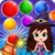 Puzzle Magic Bubble icon
