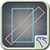 Dislike Rectangle app for free
