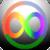 Color Climb Infinity icon