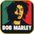 Bob Marley Mobile HD Wallpapers icon