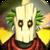 Revenge Of Tree 3D Sim app for free