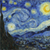 Van Gogh Art Jigsaw Puzzle app for free