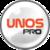 UNOS PRO Conference Call icon