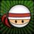 NinjaBrick icon