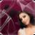 Beauty Secret app for free