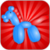 Balloon Twisting app icon