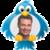 Ryan Seacrest Tweets app for free