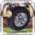 Tractor Pull app for free