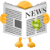 News Droid app for free