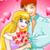 Romeo Juliet Free icon