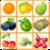 Fruit  Linkings icon