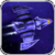 Alien Invasion RX app for free