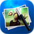 Photoshop Manipulations app for free